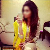 TV Actress Escorts in Mumbai